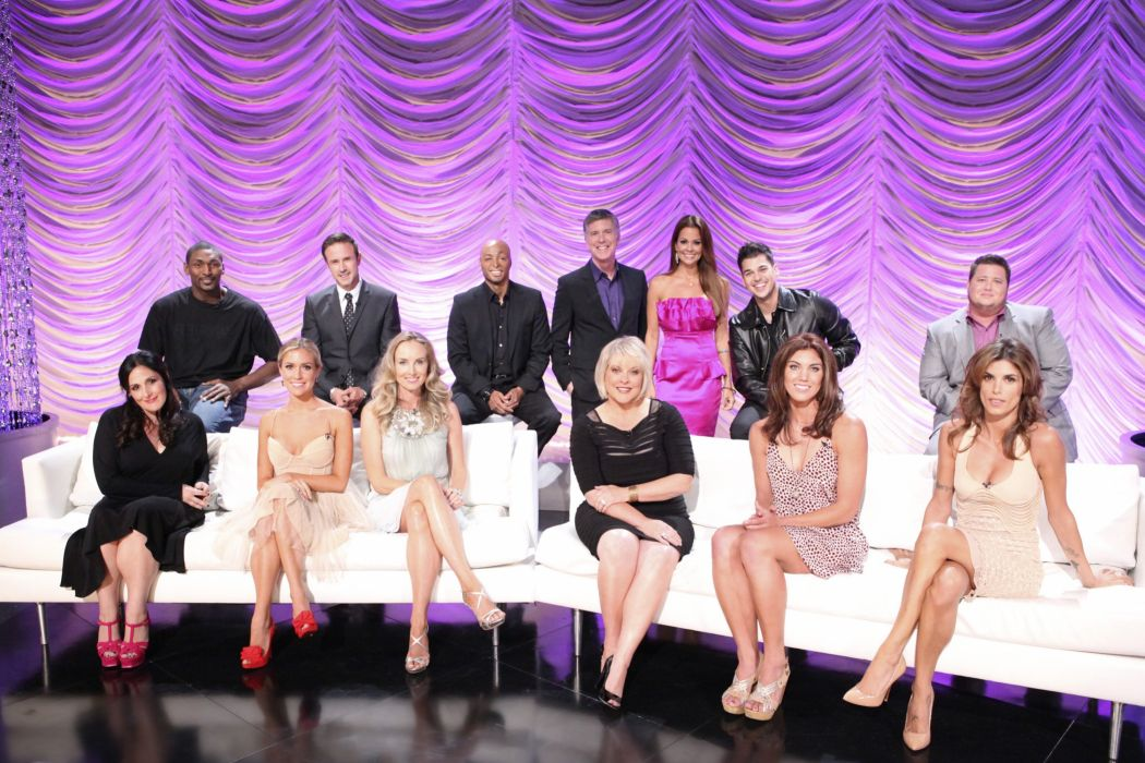 DANCING-WITH-THE-STARS family gameshow dance music stars dancing series competition (34) wallpaper