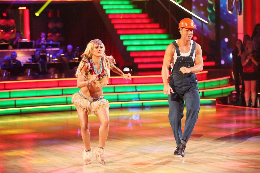 DANCING-WITH-THE-STARS family gameshow dance music stars dancing series competition (36) wallpaper