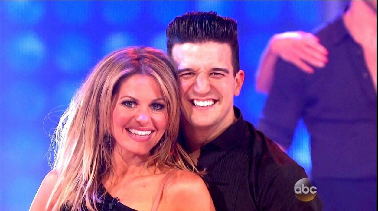 DANCING-WITH-THE-STARS family gameshow dance music stars dancing series competition (48) wallpaper
