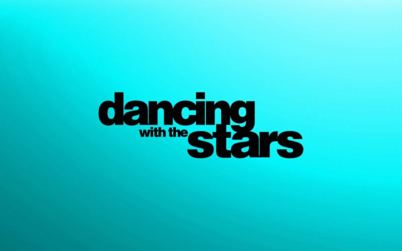 DANCING-WITH-THE-STARS family gameshow dance music stars dancing series competition (53) wallpaper
