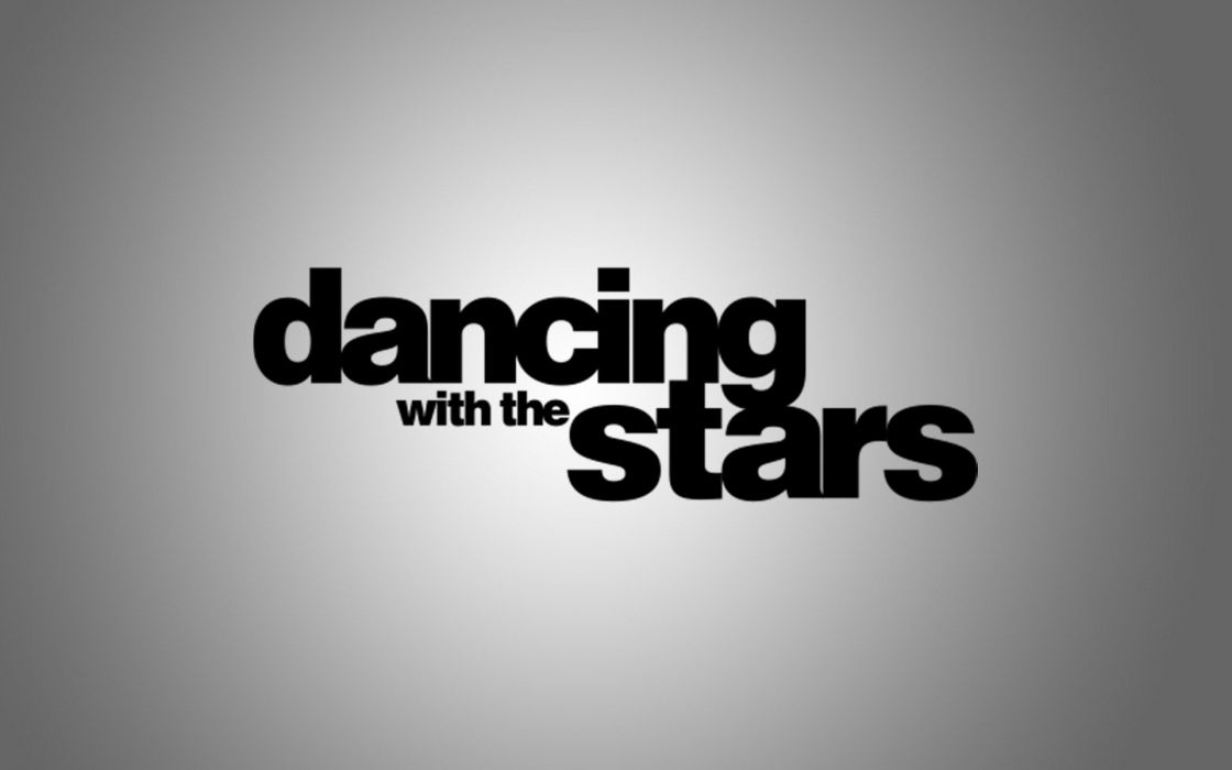 DANCING-WITH-THE-STARS family gameshow dance music stars dancing series competition (54) wallpaper