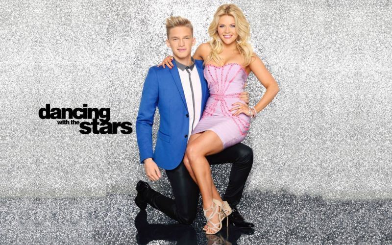DANCING-WITH-THE-STARS family gameshow dance music stars dancing series competition (58) wallpaper