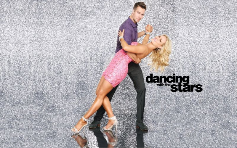DANCING-WITH-THE-STARS family gameshow dance music stars dancing series competition (61) wallpaper