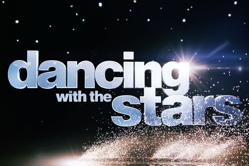 DANCING-WITH-THE-STARS family gameshow dance music stars dancing series competition (62) wallpaper