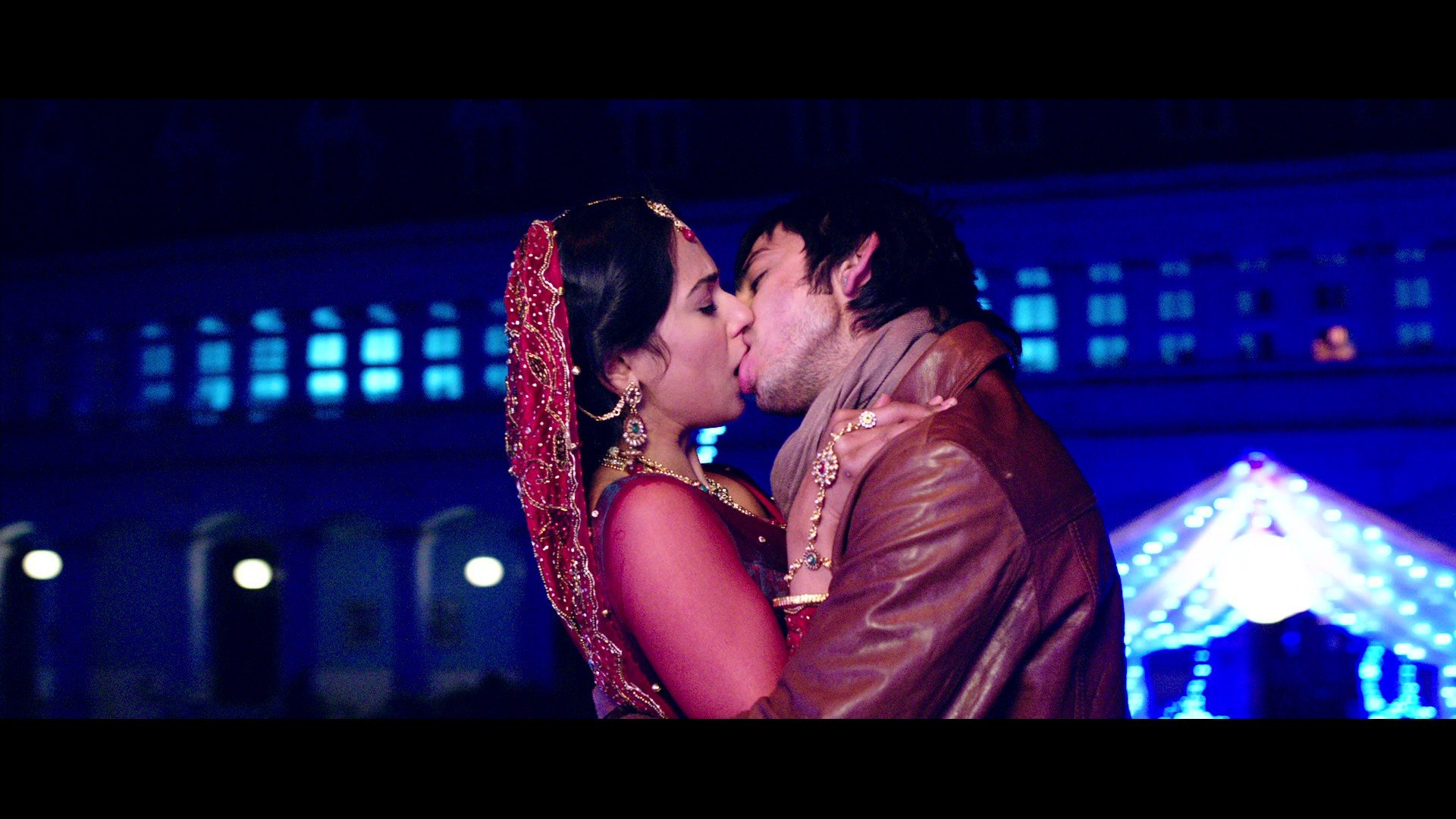 Hd wallpaper yaariyan - Yaariyan Drama Romance Bollywood 2 Wallpaper 1920x1080 378306 Wallpaperup