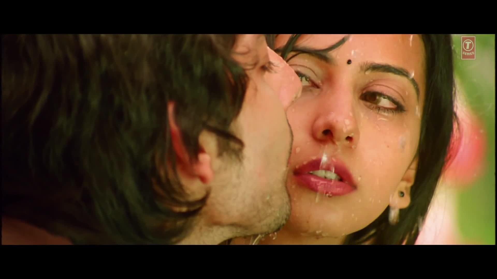 Hd wallpaper yaariyan - Yaariyan Drama Romance Bollywood 4 Wallpaper 1920x1080 378308 Wallpaperup