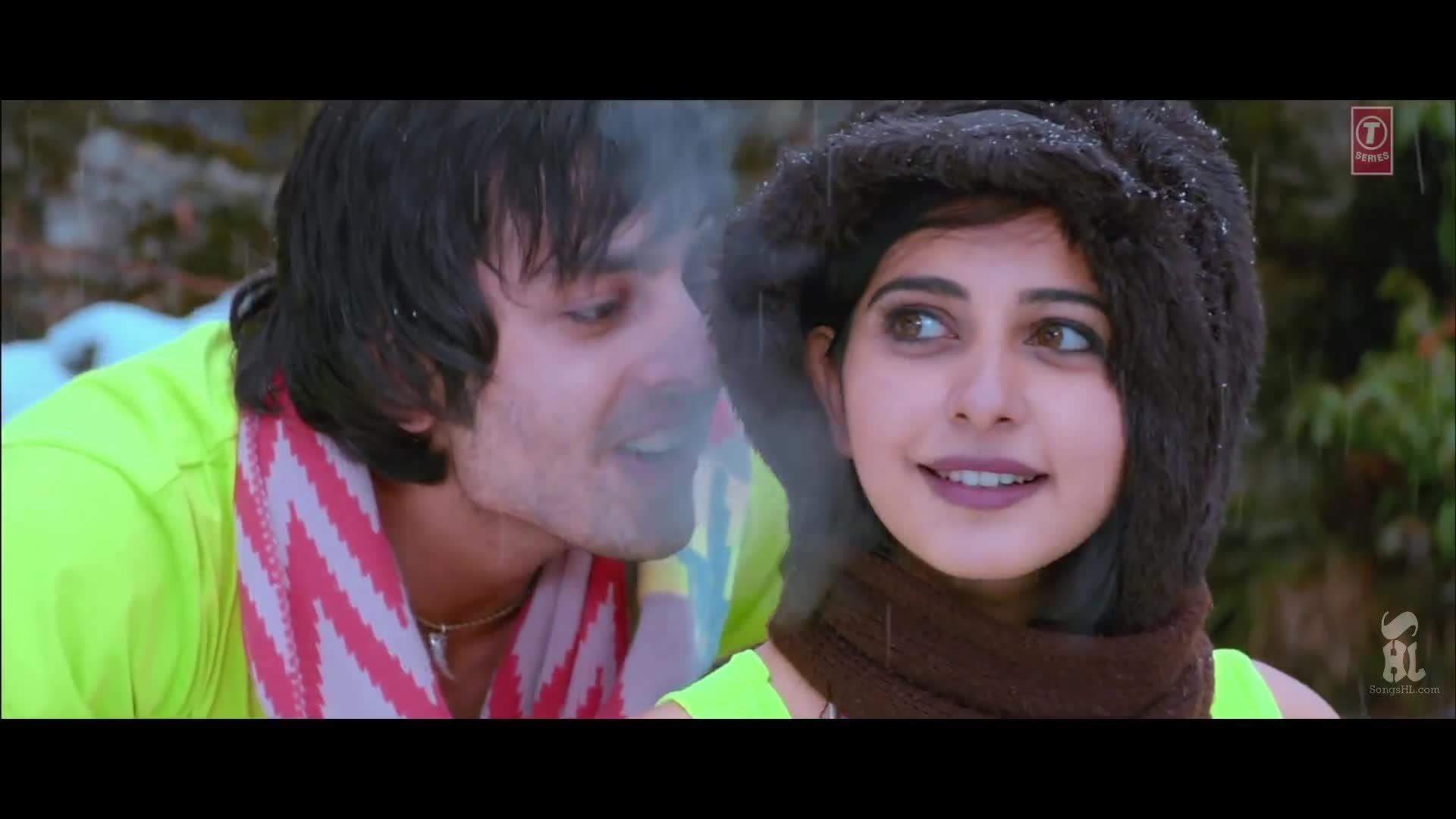 Hd wallpaper yaariyan - Yaariyan Drama Romance Bollywood 26 Wallpaper 1920x1080 378334 Wallpaperup