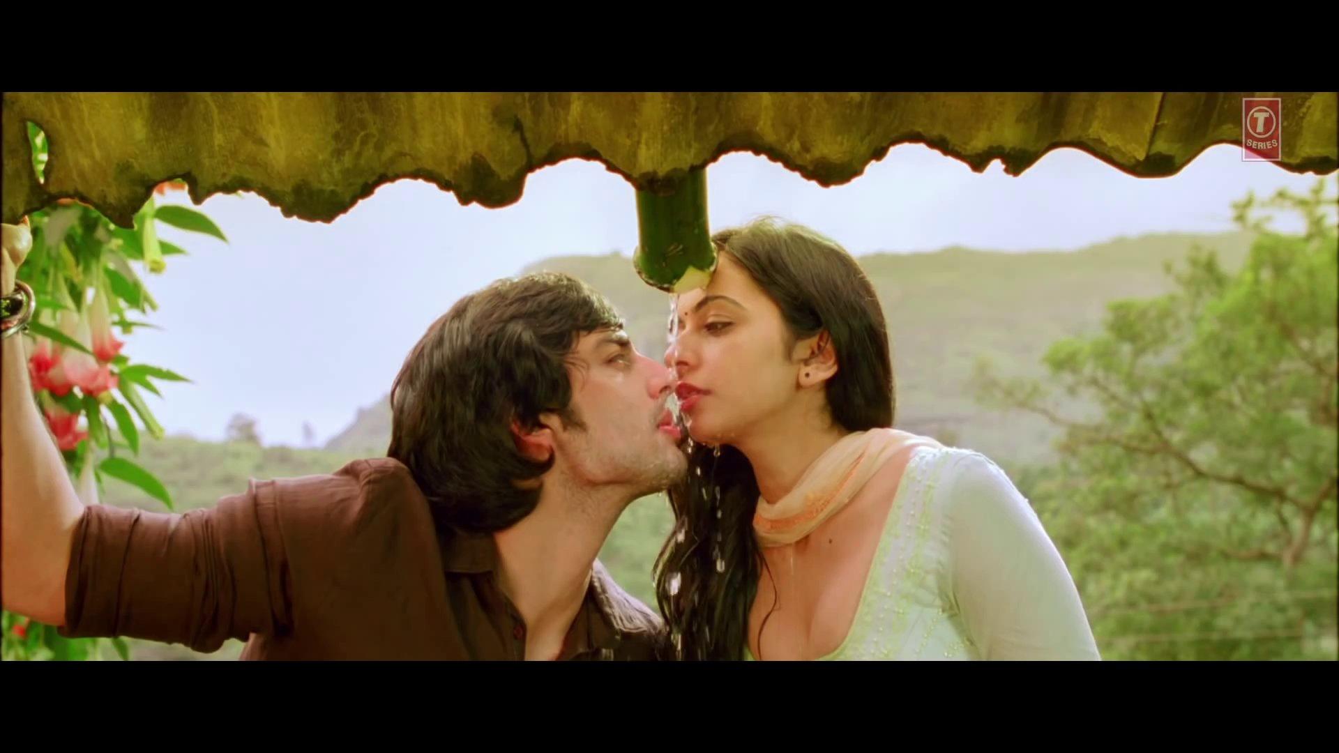 Hd wallpaper yaariyan - Yaariyan Drama Romance Bollywood 45 Wallpaper 1920x1080 378354 Wallpaperup