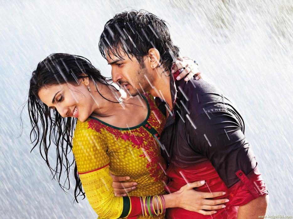 SHUDDH DESI ROMANCE comedy bollywood drama (15) wallpaper