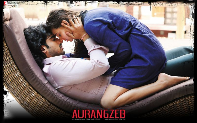 1368885729 hot actress and actor of aurangzeb movie wallpaper