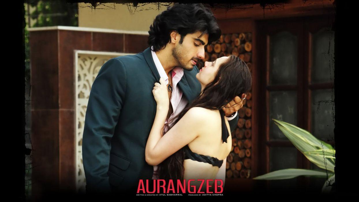 aurangzeb-movie-HD wallpaper
