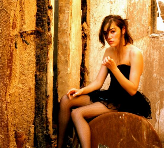 SASHA GREY adult model actress sexy babe (6) wallpaper