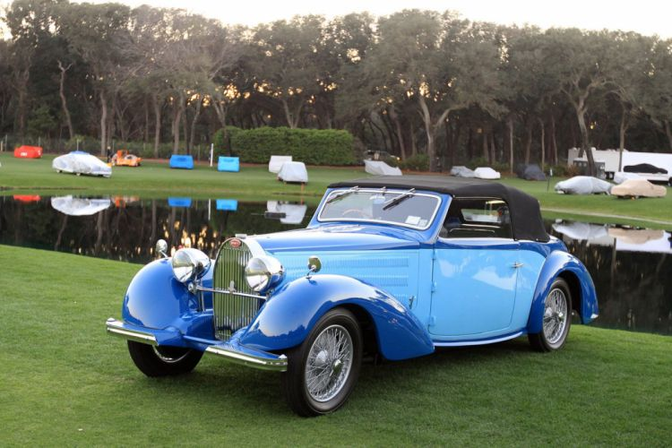 1936 Bugatti Type-57 Stelvio Car Vehicle Classic Retro Sport Supercar 1536x1024 (2) wallpaper
