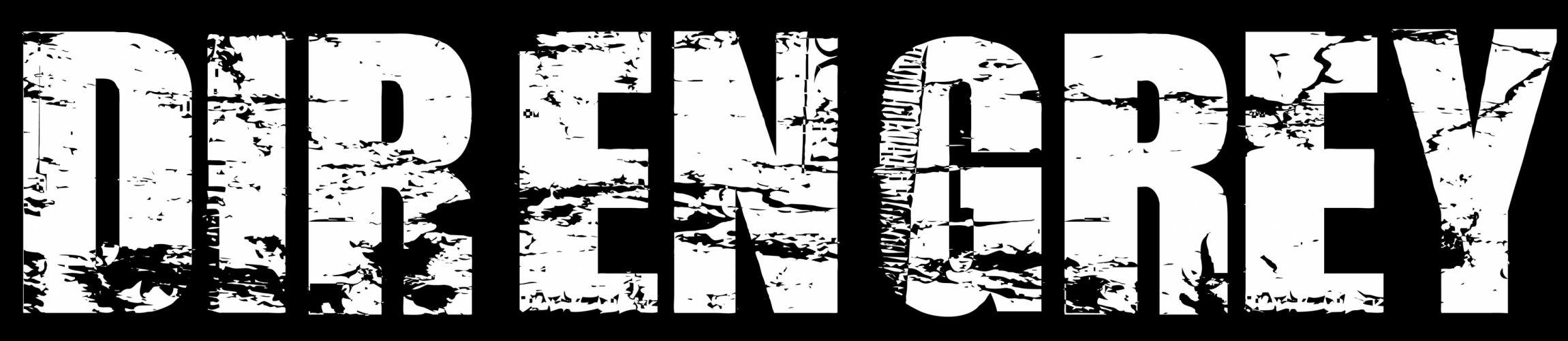 DIR-EN-GREY metal alternative heavy progressive death metalcore hard dir grey jrock visual kei (11) wallpaper