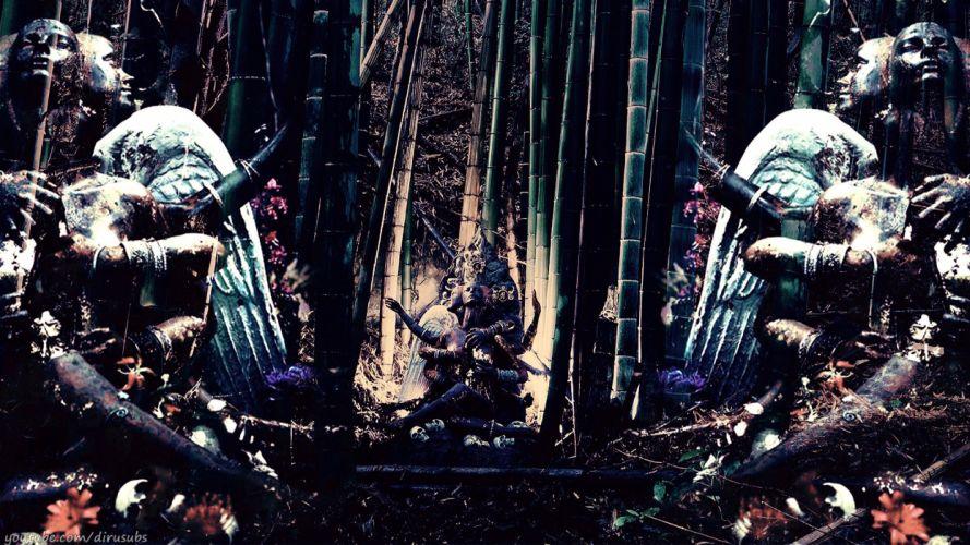 DIR-EN-GREY metal alternative heavy progressive death metalcore hard dir grey jrock visual kei (13) wallpaper