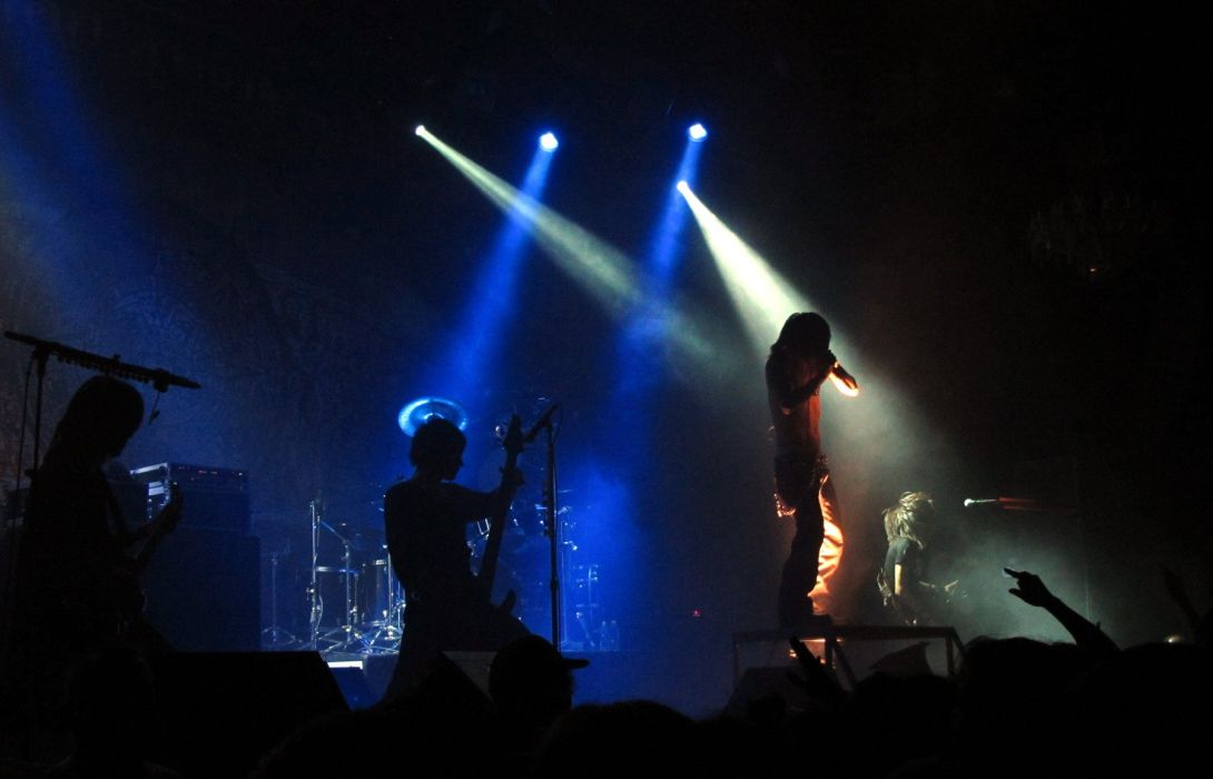 DIR-EN-GREY metal alternative heavy progressive death metalcore hard dir grey jrock visual kei (61) wallpaper