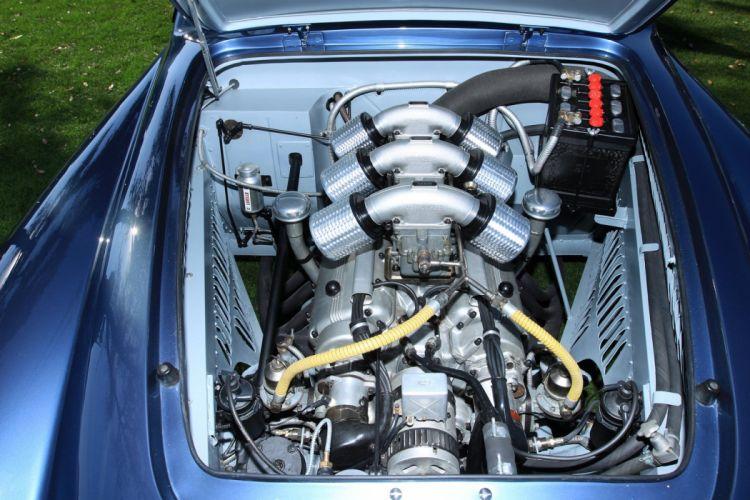 1951 Ferrari 212 Inter CoupA wallpaper