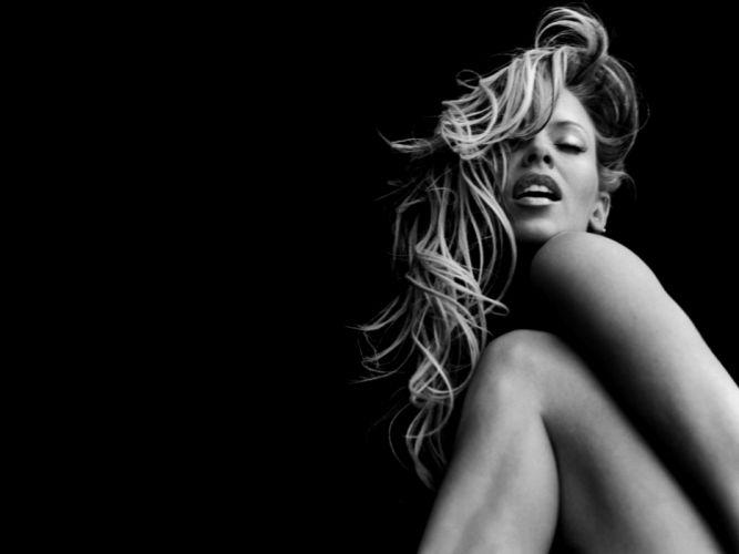 JENNA JAMESON adult actress model sexy babe (9) wallpaper