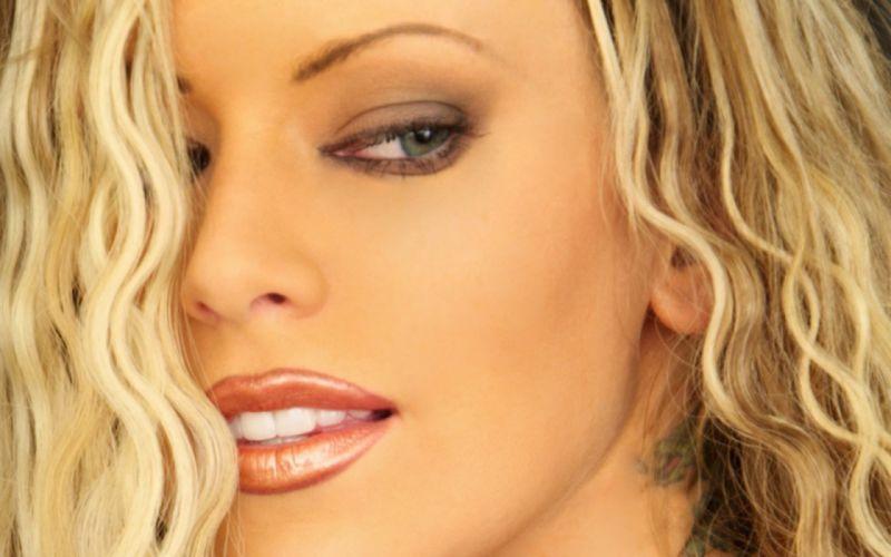 JENNA JAMESON adult actress model sexy babe (30) wallpaper