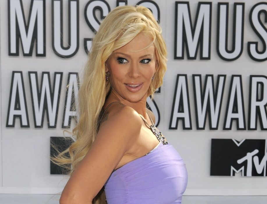 JENNA JAMESON adult actress model sexy babe (34) wallpaper