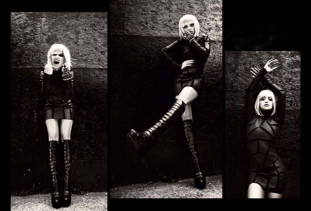 RITA ORA singer actress r-b pop dance rock hip hop babe (38) wallpaper