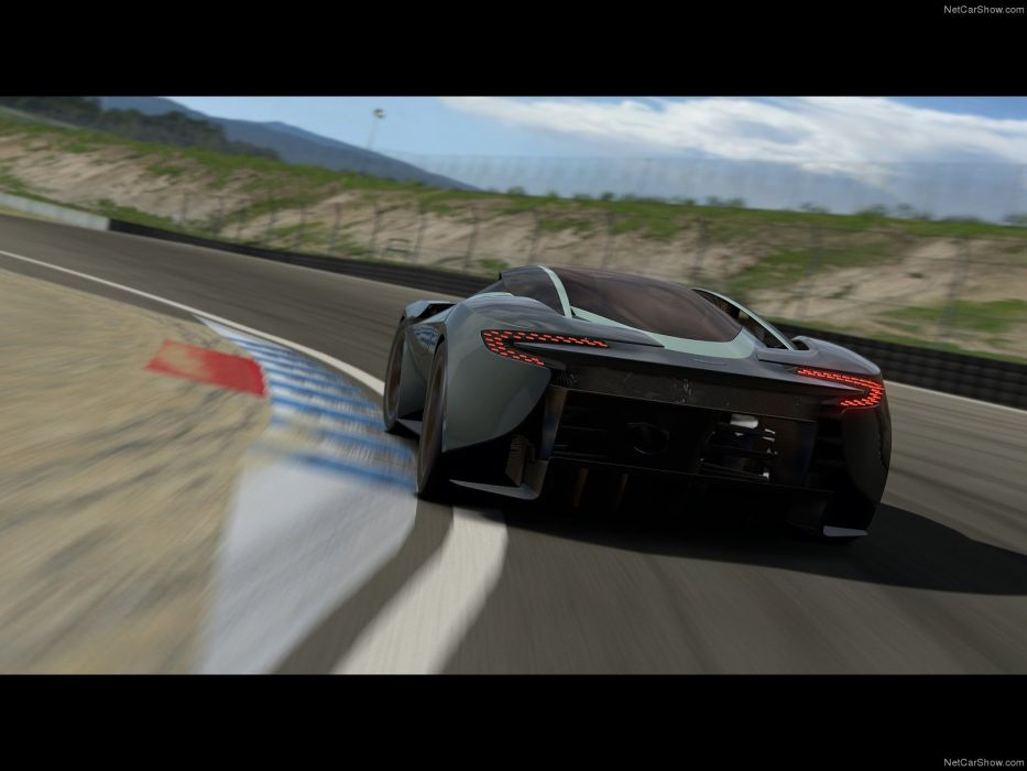 Aston-Martin-DP-100-Vision-Gran-Turismo-Concept  wallpaper