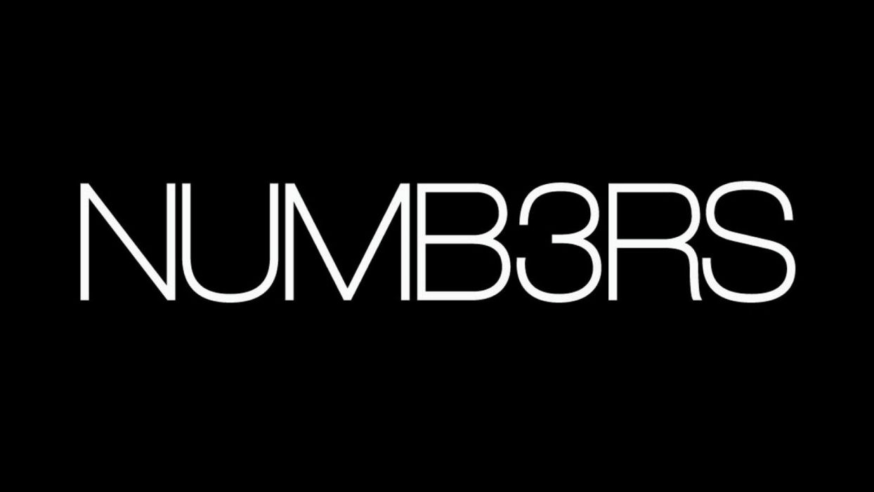 NUMB3RS crime drama mystery series thriller (7) wallpaper