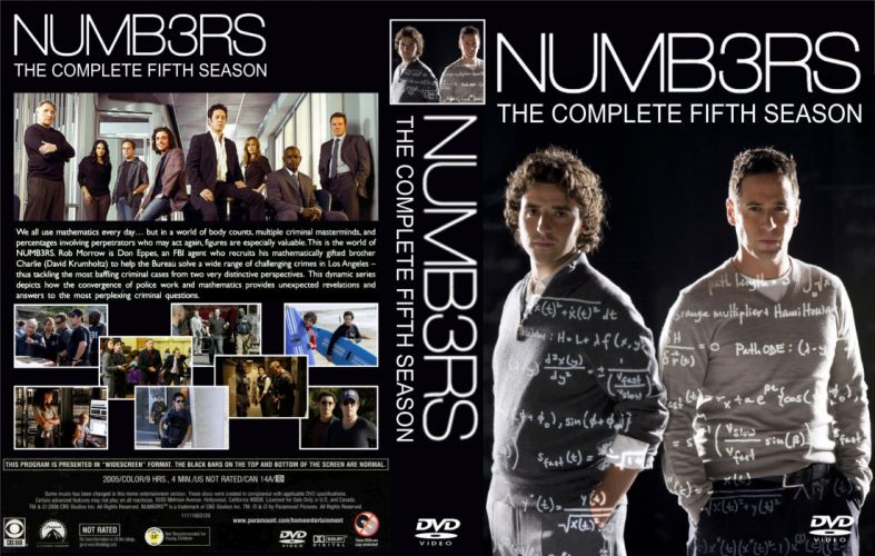 NUMB3RS crime drama mystery series thriller (38) wallpaper