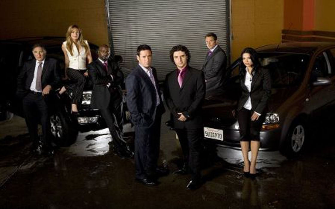 NUMB3RS crime drama mystery series thriller (47) wallpaper