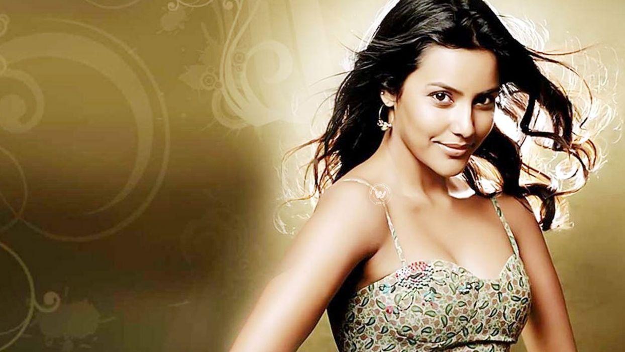 PRIYA ANAND bollywood actress model babe (6) wallpaper
