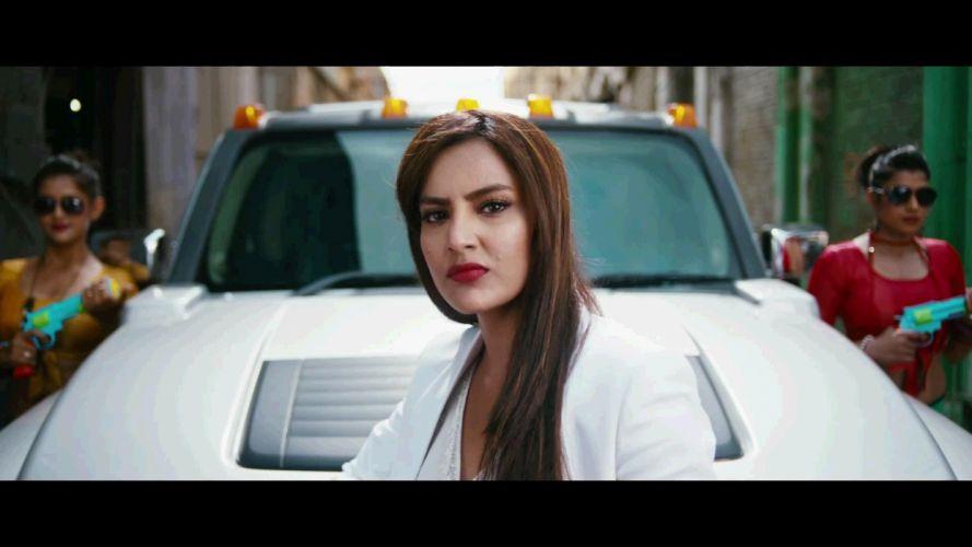 PRIYA ANAND bollywood actress model babe (10) wallpaper