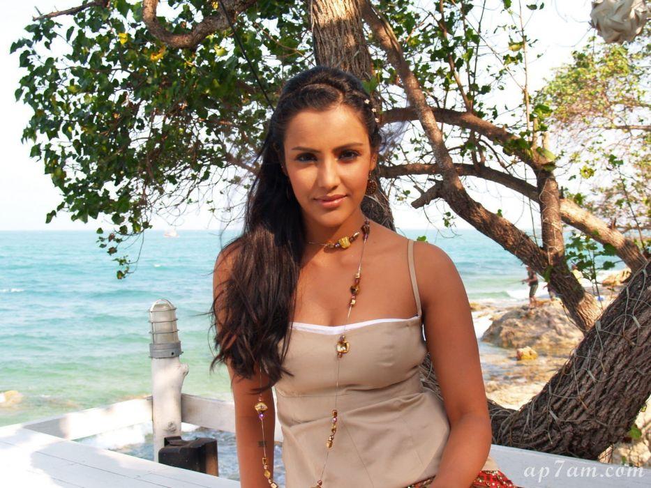 PRIYA ANAND bollywood actress model babe (21)_JPG wallpaper