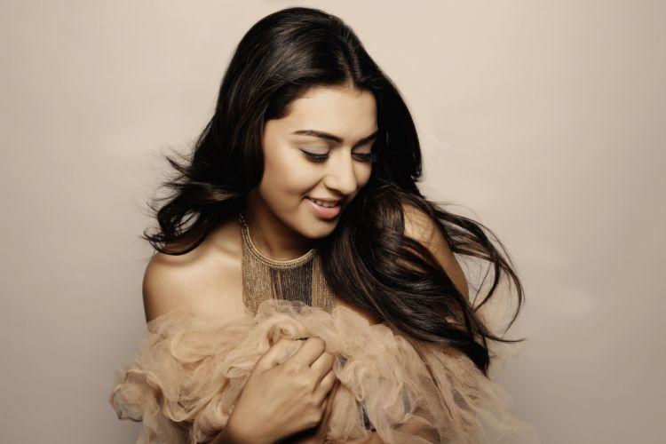 HANSIKA MOTWANI bollywood actress model babe (20) wallpaper