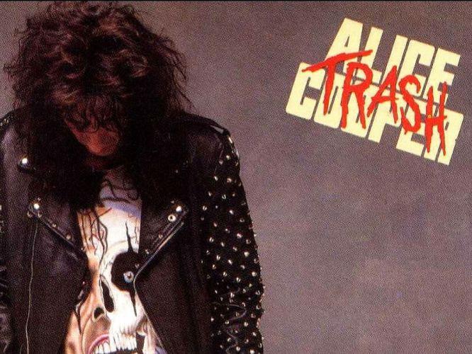 ALICE COOPER heavy metal hard rock (17) wallpaper