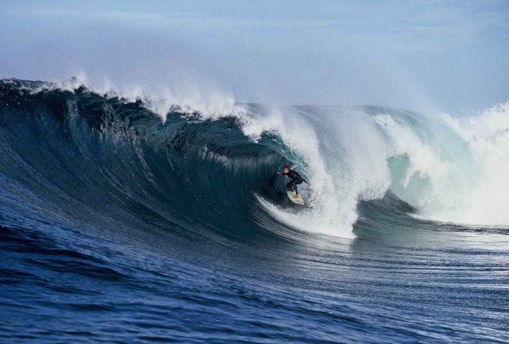 surfing surf sea ocean wave wallpaper