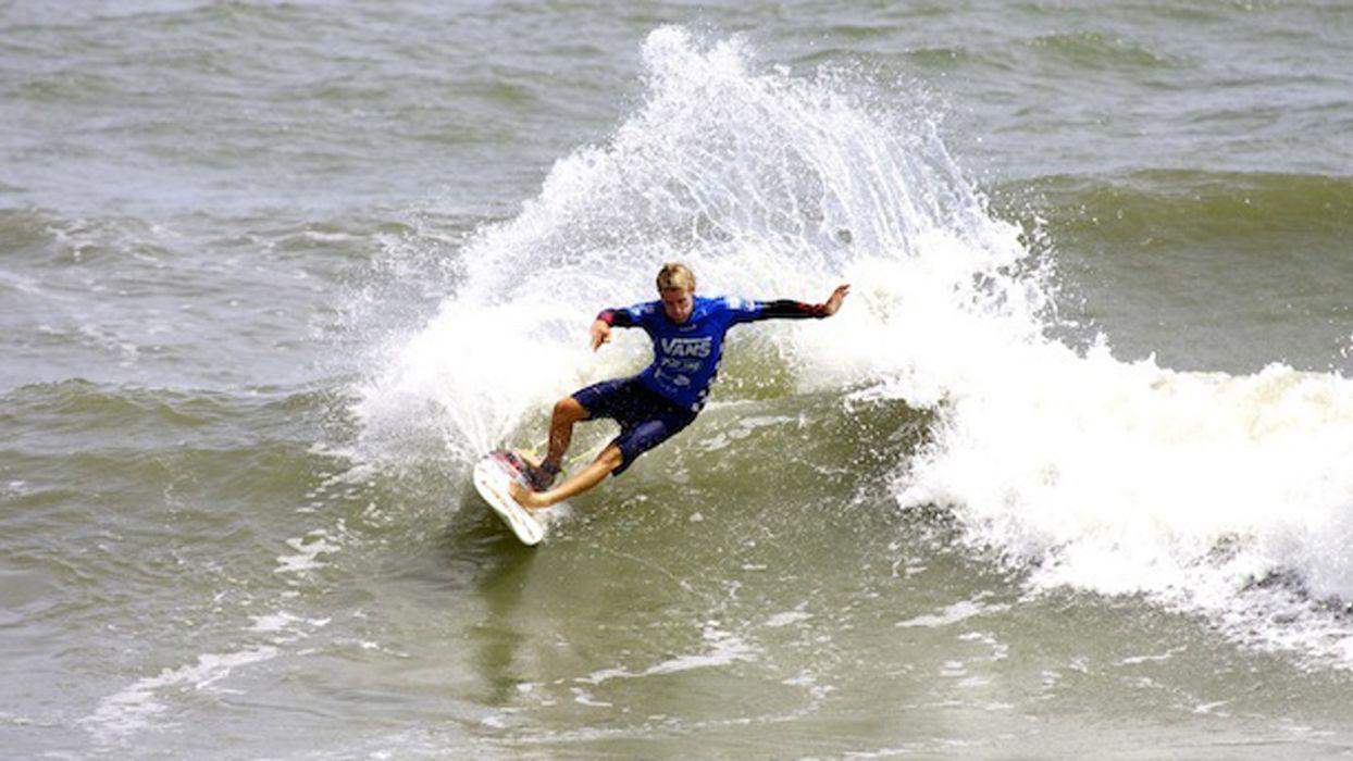 as surf patgudauskas 2048 wallpaper