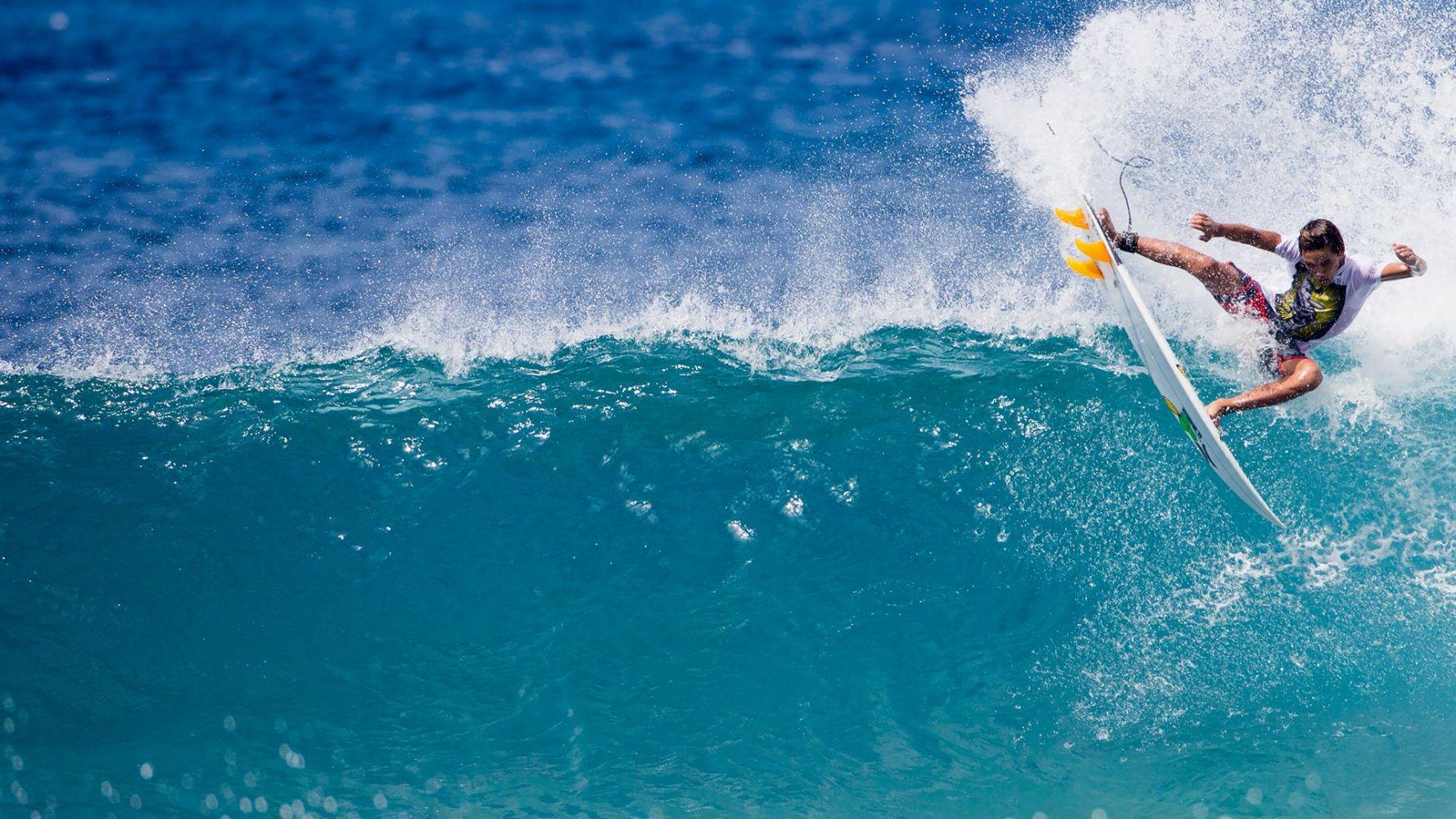 серфинг фото на рабочий стол збаращук про те
