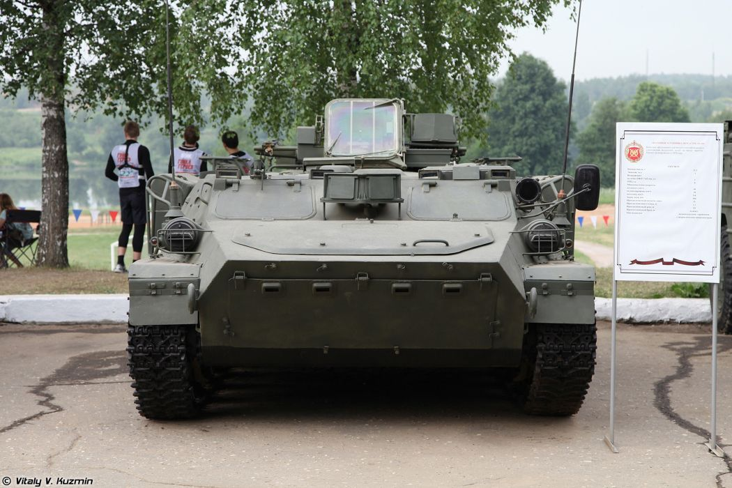 Russian Red Star Russia Vehicle Military Army Combat Armored 9K35-Strela-10 4000x2667 (3) wallpaper