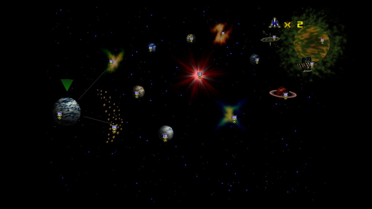 STARFOX shooter family nintendo sci-fi star fox (1) wallpaper