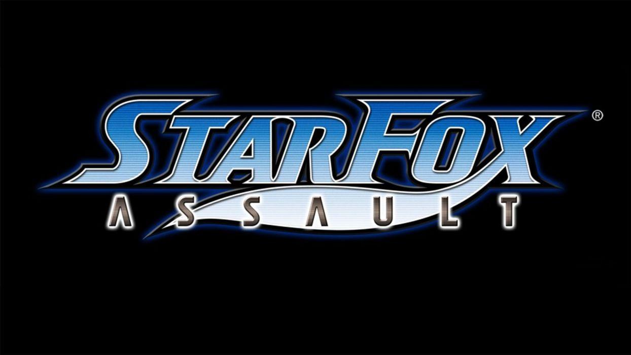 STARFOX shooter family nintendo sci-fi star fox (16) wallpaper