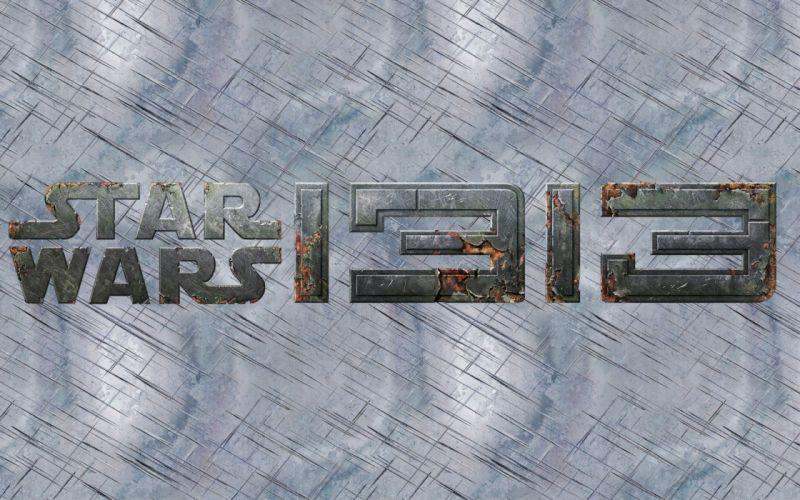 STAR WARS 1313 action adventure sci-fi futuristic (18) wallpaper