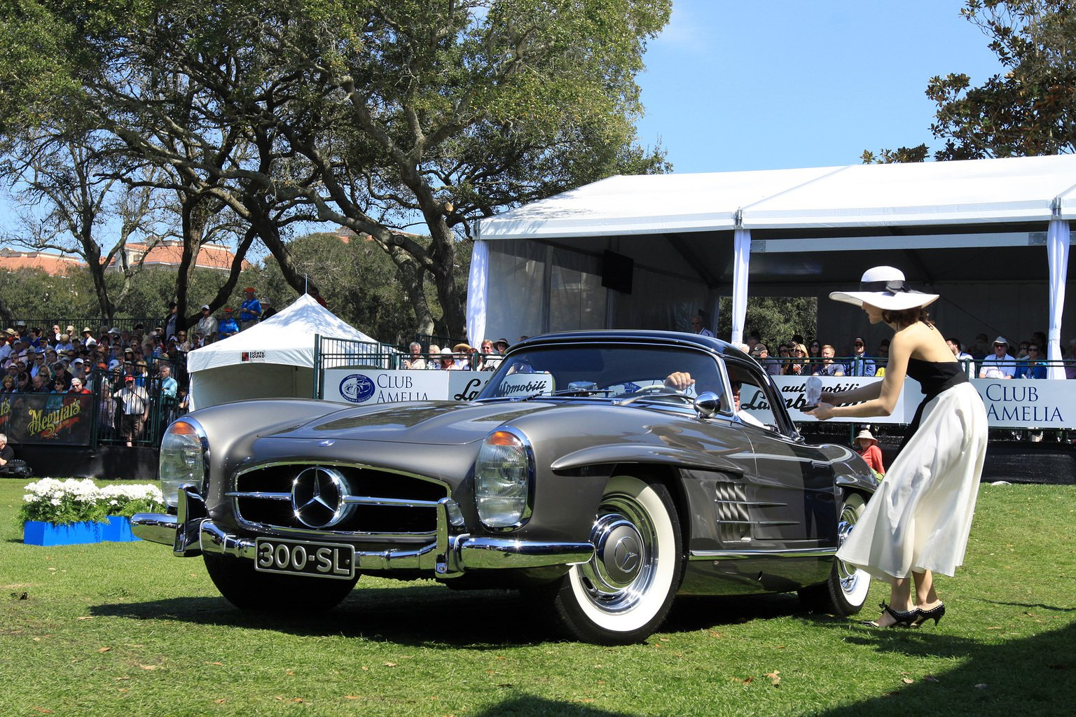 382 also 1955 Mercedes Benz 300sc Roadster additionally Index as well 2025 Mercedes Benz Ener G Force Concept Static 7 1920x1440 together with 1963 Mercedes Benz 300SL Roadster Car Vehicle Sport Supercar Sportcar Supersport Classic Retro Germany 1536x1024  2. on mercedes benz classic