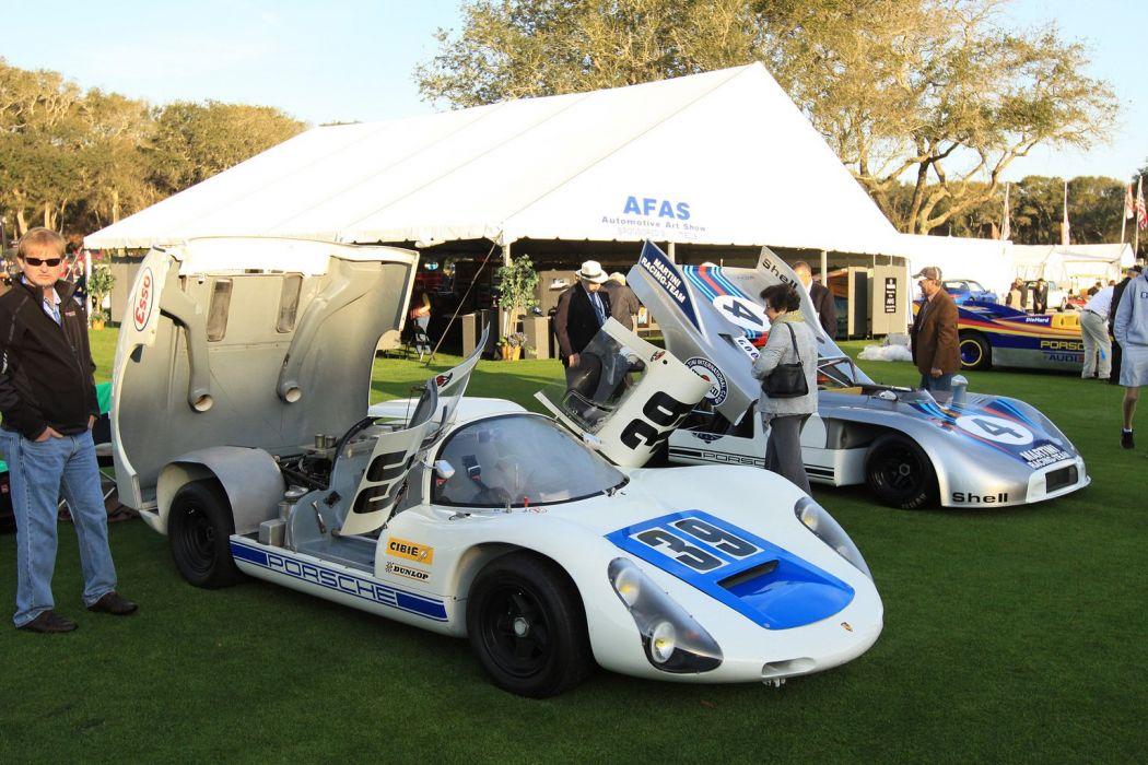 1966 Porsche 910 Race Car Classic Vehicle Racing Germany Le-Mans LMP1 1536x1024 (1) wallpaper