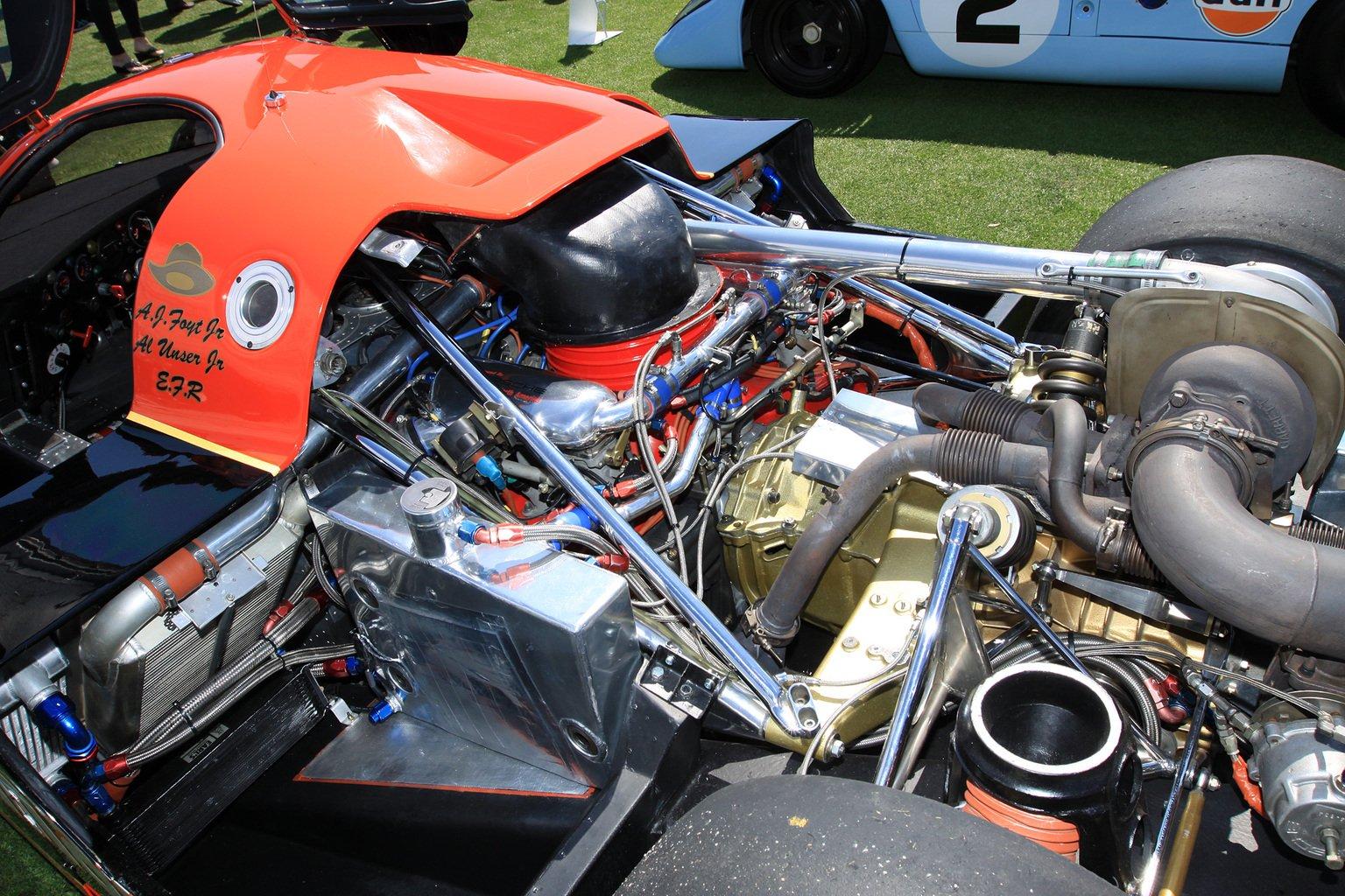 1986 porsche 962c race germany racing le mans lmp1 car vehicle sport supercar sportcar - Porsche engine wallpaper ...