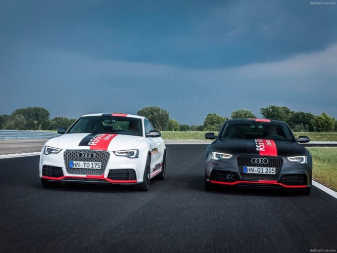 Audi RS5 TDI Concept 2014 Car Vehicle Sport Supercar Sportcar Supersport Germany Hybrid Wallpaper 4000x3000 (11) wallpaper