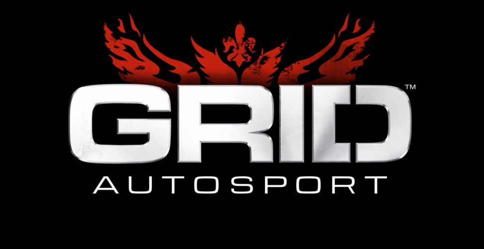 GRID AUTOSPORT racing race auto game action open-wheel tuning supercar (22) wallpaper