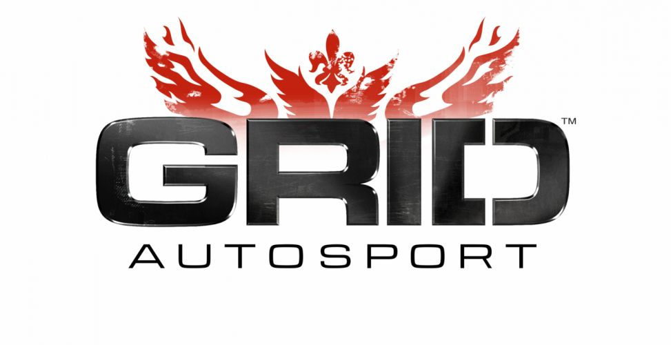 GRID AUTOSPORT racing race auto game action open-wheel tuning supercar (28) wallpaper