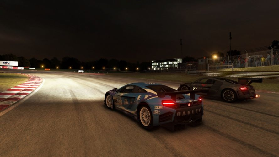 GRID AUTOSPORT racing race auto game action open-wheel tuning supercar (46) wallpaper