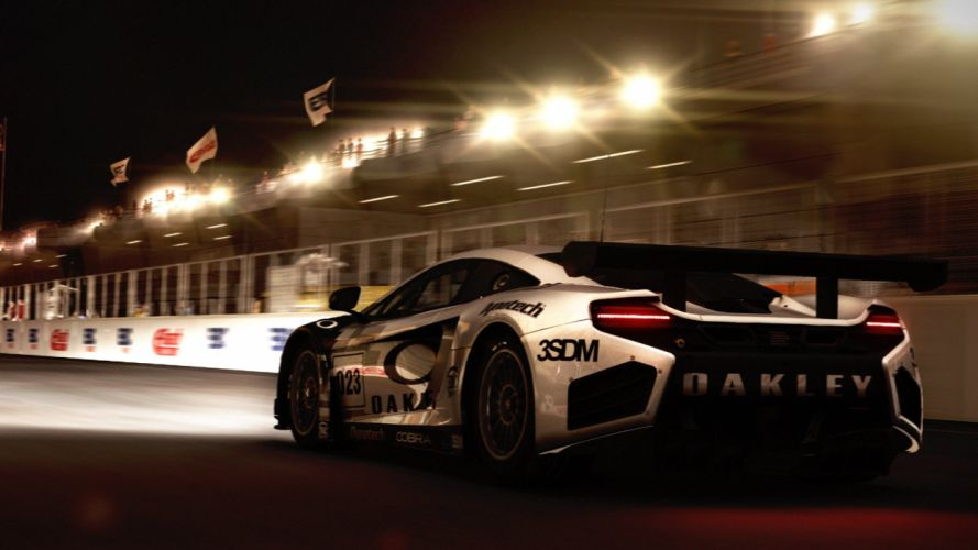 GRID AUTOSPORT racing race auto game action open-wheel tuning supercar (50) wallpaper