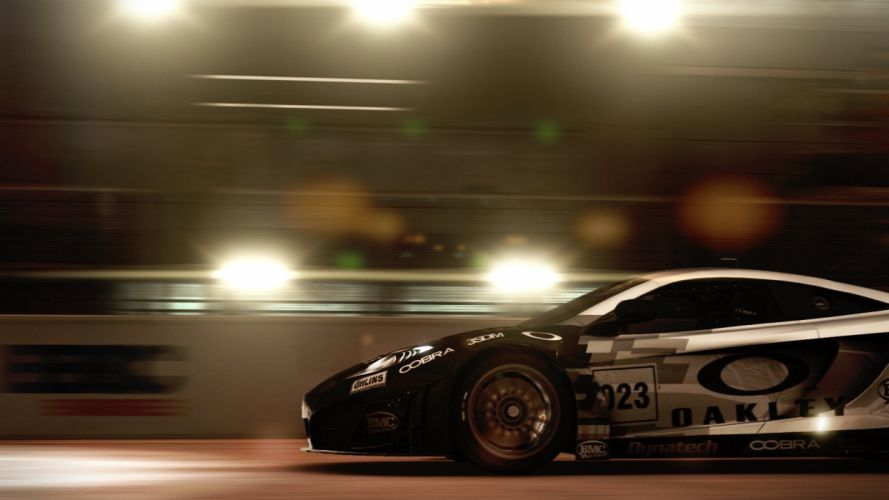 GRID AUTOSPORT racing race auto game action open-wheel tuning supercar (51) wallpaper